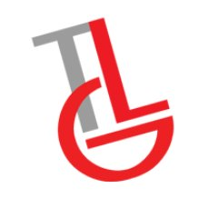Lower Town Group LLC