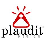 Plaudit Design