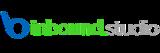 Inbound Studio LLC