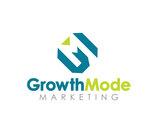 GrowthMode Marketing