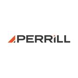 Perrill