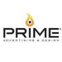 Prime Advertising & Design