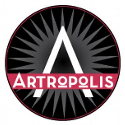 Artropolis, Inc.