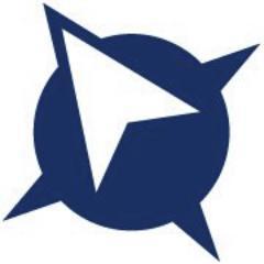 NordicClick Interactive
