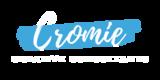 Cromie Creative Consultants