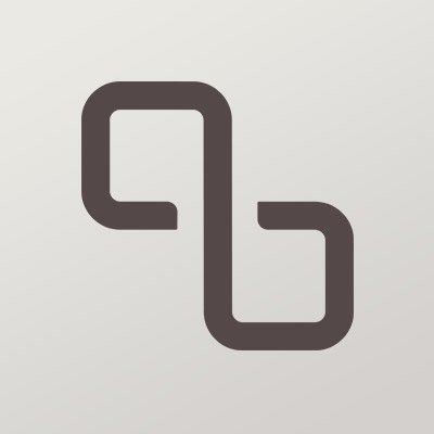 Checkerboard Strategic Web Development