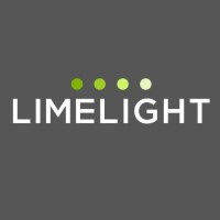 Limelight Marketing Systems