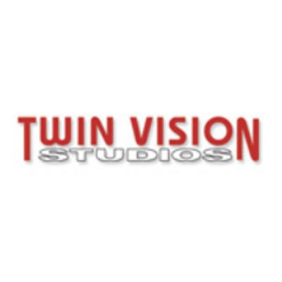 Twin Vision Studios