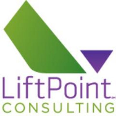 LiftPoint Consulting