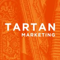Tartan Marketing