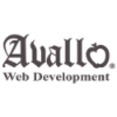 Avallo Creative & Web Development