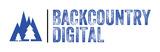 Backcountry Digital