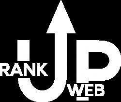 RankUpWeb Marketing Services