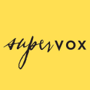 Supervox Agency