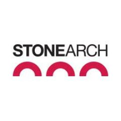 StoneArch