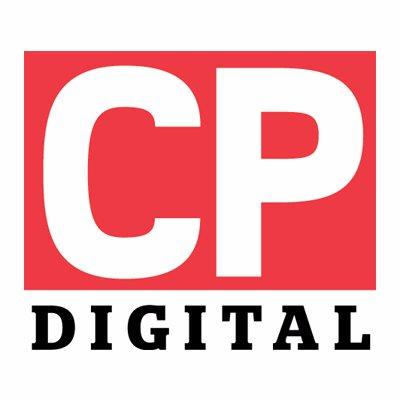 CP Digital