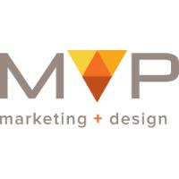 MVP Marketing