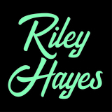 Riley Hayes