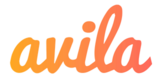 Avila Web Firm