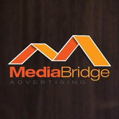 Media Bridge Advertising
