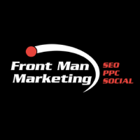 Front Man Marketing