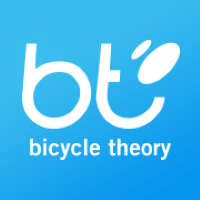 Bicycle Theory