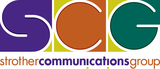 Strother Communications Group