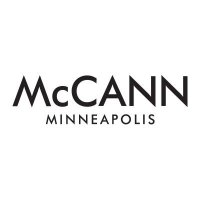McCann Minneapolis