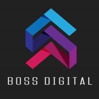 Boss Digital - Minnesota
