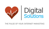 DS6 by Digital Solutions