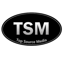 Top Source Media