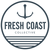 Fresh Coast Collective