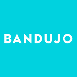 Bandujo Advertising + Design