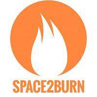 Space2Burn New Media