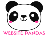 Website Pandas