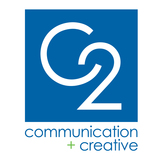 C2 Communication + Creative