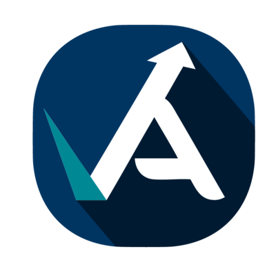 Ascension Development Group