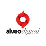 Alveo Digital .