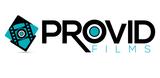 Provid Films