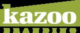 Kazoo Branding