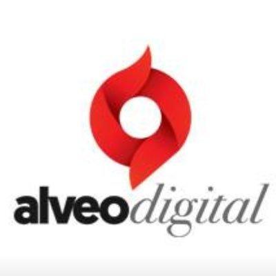 Alveo Digital