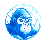 Gorilla Webtactics Marketing for Attorneys