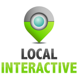 Local Interactive