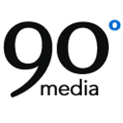 90 Degree Media
