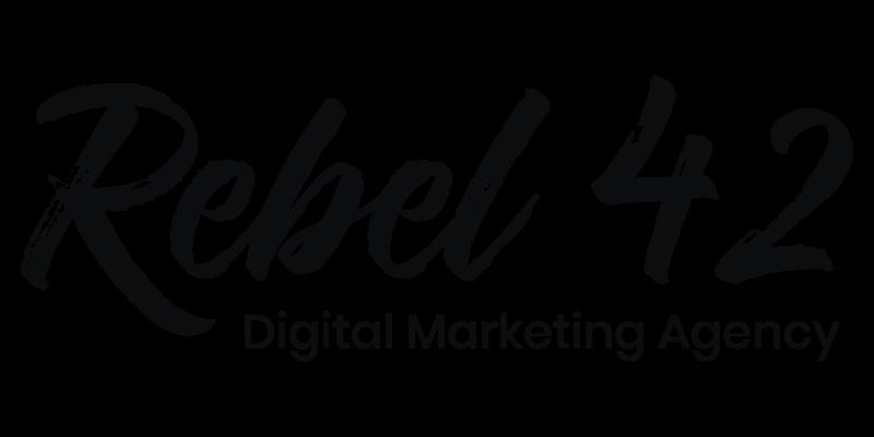 Rebel 42 Digital Marketing Agency