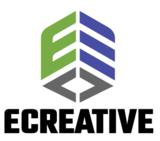 Ecreative (Ecreativeworks, Inc.)