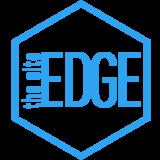 TheSiteEdge Web Design & SEO
