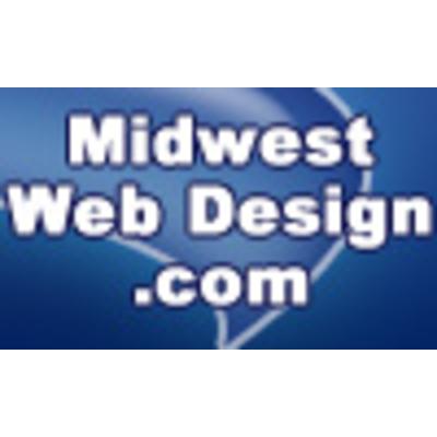 Midwest Web Design, Inc.