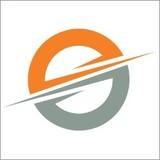 Onsharp, Inc