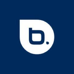 Bluewater Inc.